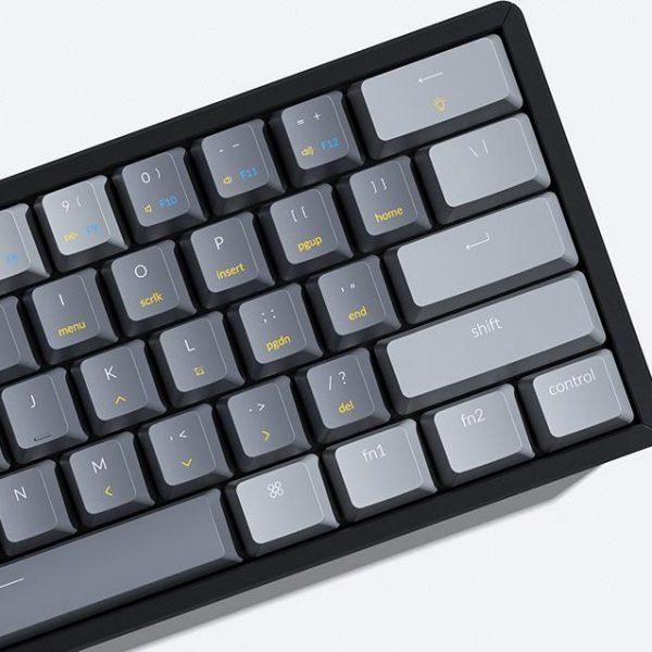 pf-b684dad0--KeychronK12wirelessmechanicalkeyboardmultimediafunctionkeys_800x3000